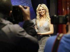 Бритни Спирс покидает шоу-бизнес